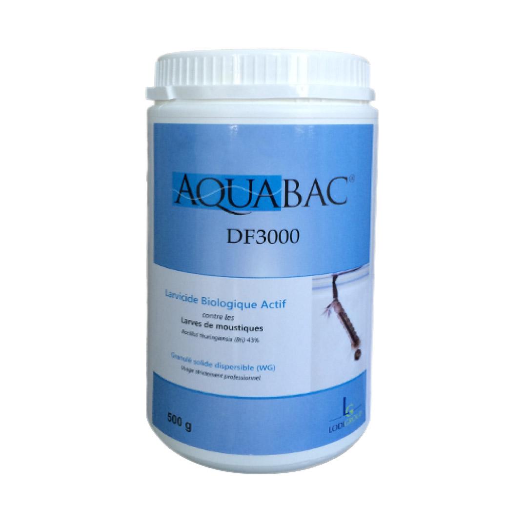 aquabac-df300