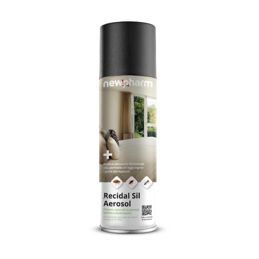recidal-sil-aerosol